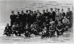 Photo de groupe  11.jpg