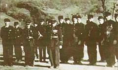 Compagnie Sapeurs 1940.jpg