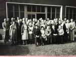 Banquet des anciens dd.JPG