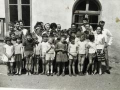 Photo de classe 1964 ou 1965 2.jpg