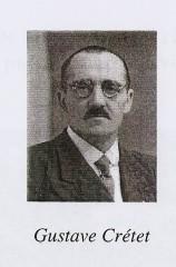 Gustave CRETET.jpg
