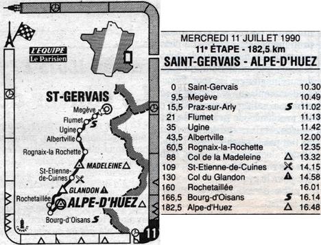 1990_map-11.jpg