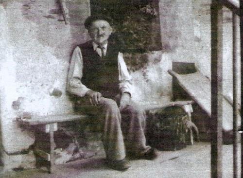 Joseph GUMERY (1874-1958).jpg