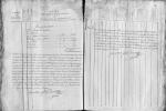 Ad cote C 1038 Gabelles. - Consignes du sel 1784 image 736.jpg