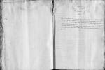 Ad cote C 1038 Gabelles. - Consignes du sel 1784 image 729.jpg