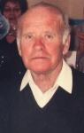 André DUCROZ.JPG