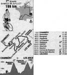 1996_map-7[1].jpg