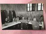 Banquet des anciens dd .JPG