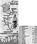 1997_map-15.jpg