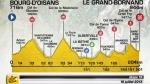 tour-de-france-2013-parcours-de-la-19eme-etape-bourg-d-oisans-le-grand-bornan-204-5-km_ee2a48631cbb898084b23f49353f8f19dac764b9.jpg
