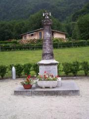 300px-73216_-_Rognaix-Monument_aux_morts.jpg
