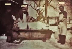 Albert GUILLOT, Léon POUX, Fernand MERCIER et Louis GUILLOT X.jpg