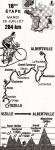 1998_map-16[1].jpg