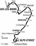 2001_map-10[1].jpg