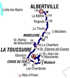 2012_map-11[1].jpg