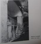 p 006 - Copie.jpg