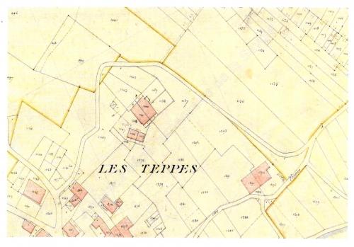1897 LES TEPPES0006.jpg