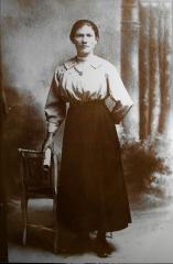 Marguerite MICHEL épouse Joseph CRETET.jpg
