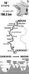 2000_map-16.jpg